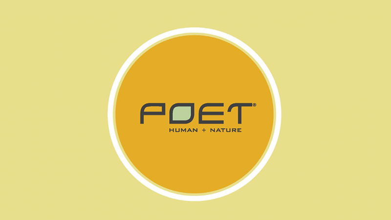 POET Human plus Nature